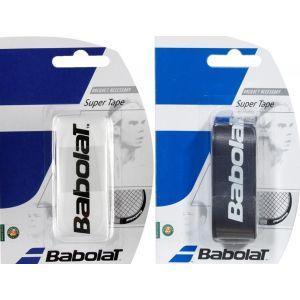 Babolat Super Tape 710020