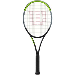 Wilson Blade 98 (16x19) V7.0 Tennis Demo Racquet WR013611-DEMO