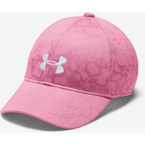 Under Armour Play Up Girl's Cap 1351307-691