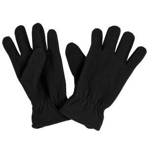 Hi-Tec Salmo Gloves