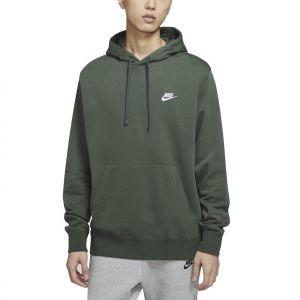 Nike Sportswear Club Men's Hoodie CZ7857-337