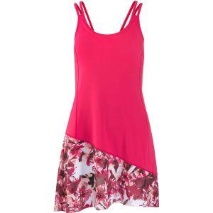 Head Vision Graphic Girls' Dress 816228MA