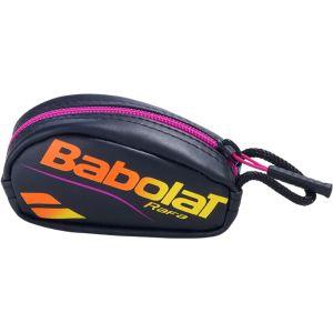 Babolat Key Ring Rafa 744014-363