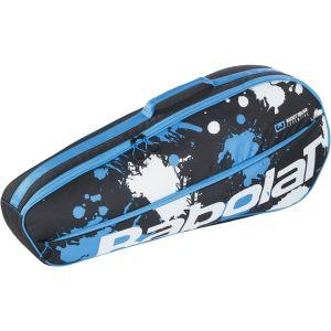 Babolat Club Holder x 3 Tennis Bag 751202-164