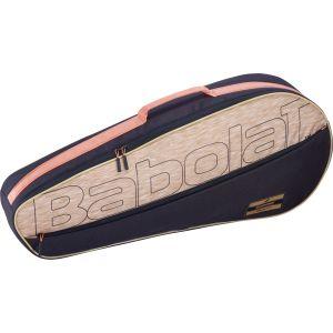 Babolat Club Essential X3 Tennis Bag 751213-342