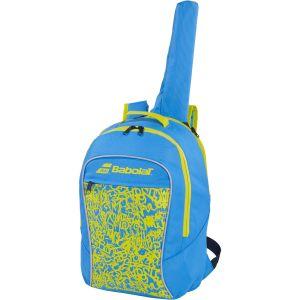 Babolat Club Junior Tennis Backpack 753083-325