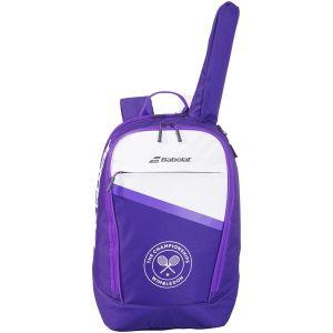 Babolat Club Wimbledon Tennis Backpack 753086-187
