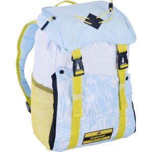 Babolat Classic Junior Tennis Backpack 753093-153