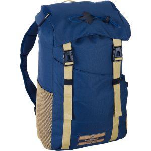 Babolat Classic Backpack 753095-102