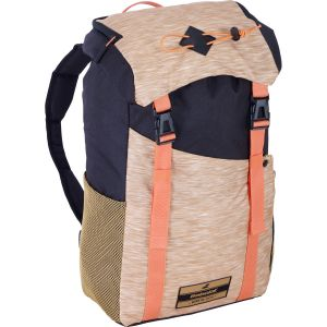 Babolat Classic Backpack 753095-342