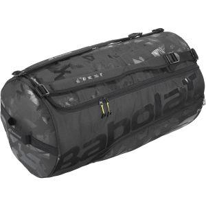 Babolat Duffle XL Tennis Bag 758000-105