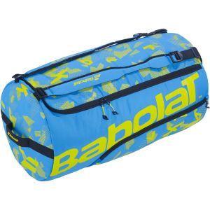 Babolat Duffle XL Tennis Bag 758000-325
