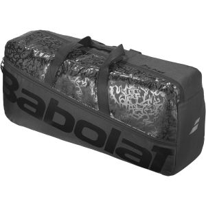 Babolat Duffle M Classic Bag 758001-105