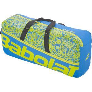 Babolat Duffle M Classic Bag 758001-325