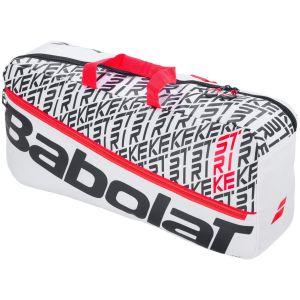 Babolat Pure Strike Duffle Bag 758002-149