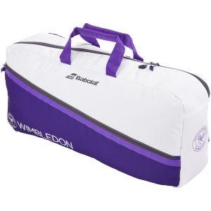 Babolat Wimbledon Duffle M Tennis Bag 758004-167