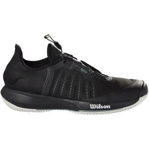 Wilson Kaos Rapide Men's Tennis Shoes WRS327490