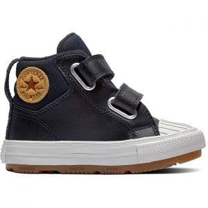 Converse Chuck Taylor All Star Berkshire Infants' Boots 771525C-001