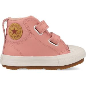 Converse Chuck Taylor All Star Berkshire Infants' Boots 771526C-668