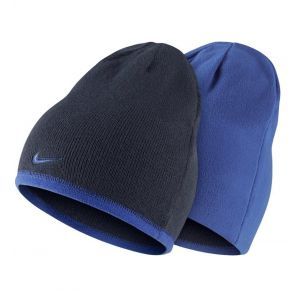 Nike Reversible Knit Kids' Beanie