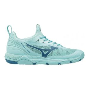 Mizuno Wave Luminous Women's Volleyball Shoes V1GC1820-96