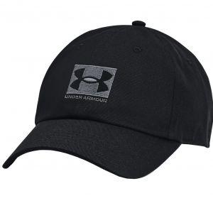 Under Armour Men's Branded Hat 1361539-001
