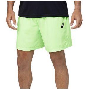 Asics Court 7'' Men's Tennis Shorts 2041A150-301