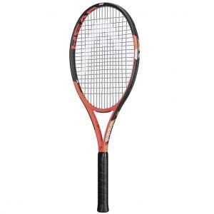 Head Challenge MP Tennis Racquet (2021) 234731
