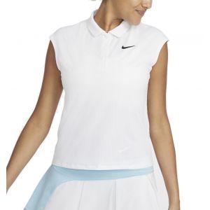 NikeCourt Victory Women's Tennis Polo CV2473-100