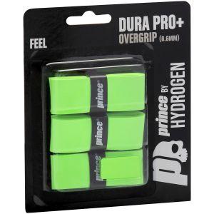 Prince By Hydrogen Dura Pro+ Tennis Overgrips HYPR16-003