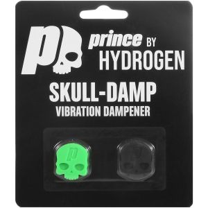 Prince / Hydrogen Vibration Dampeners x 2 7H151001-330