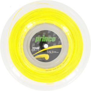 Prince Tour Xtra Control Tennis String (200m) 7J939
