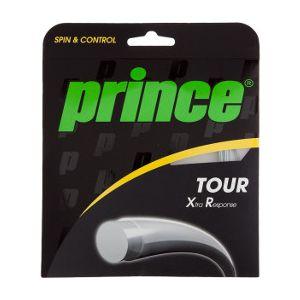 Prince Tour XR String (12.2m) 7J946-060