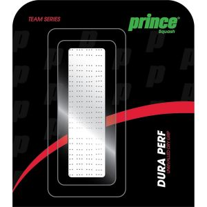 Prince Dura Perf Squash Replacement Grip 7Q2360