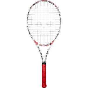 Prince O3 Tattoo 100 Tennis Racquet (290gr) 7T52V905
