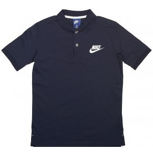 Nike Sportswear Boys' Polo 826437-453