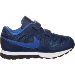Nike MD Runner 2 (TDV) Boys' Toddler Shoes 806255-405