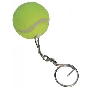 E-tennis Key Ball