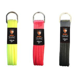 Sof Sole Oval Laces - 120 cm