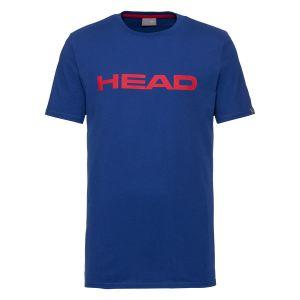 Head Club Ivan Junior T-Shirt  816700-RORD