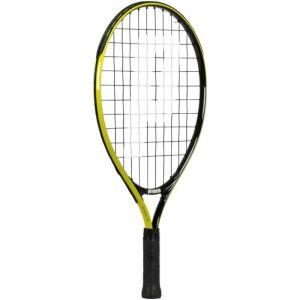 Prince Attack 19 Junior Tennis Racquet 7T45B7050