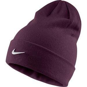 Nike Kids' Beanie 825577-609