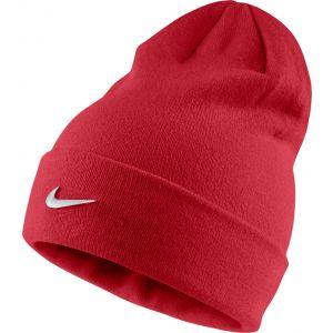 Nike Kids' Beanie 825577-657