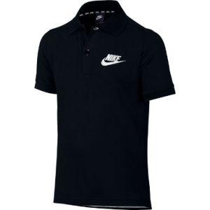 Nike Sportswear Boys' Polo 826437-010