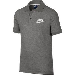 Nike Sportswear Boys' Polo 826437-064