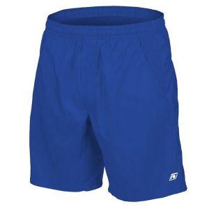 Topspin Classic Pro Junior Shorts