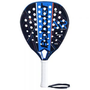 Babolat Air Vertuo Padel Racket 150092