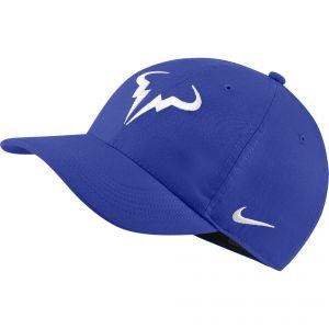 NikeCourt AeroBill H86 Rafa Tennis Hat