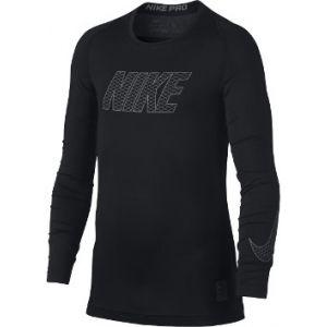 Nike Pro Boys' Top