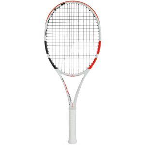 Babolat Pure Strike 26 Junior Tennis Racquet 140401-323